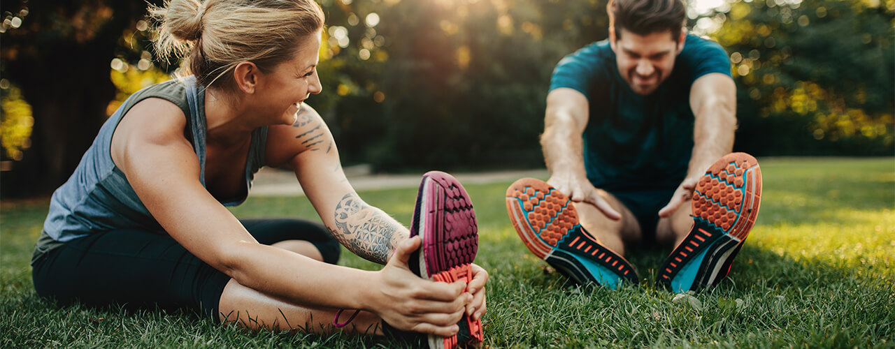 9 Ways Stretching Can Improve Your Health and Wellness