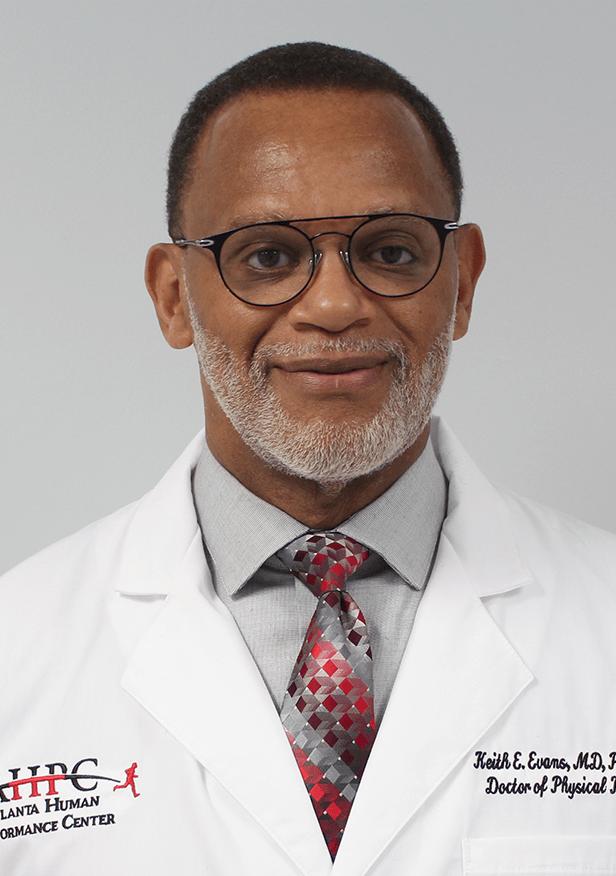 dr-evans-ahpc