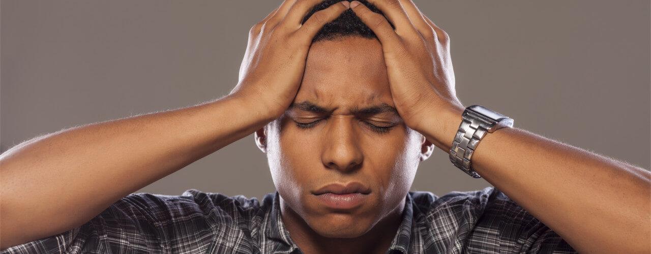 headache pain ahpc